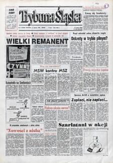 Trybuna Śląska, 1993, nr3