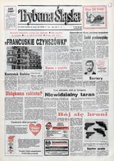 Trybuna Śląska, 1993, nr20