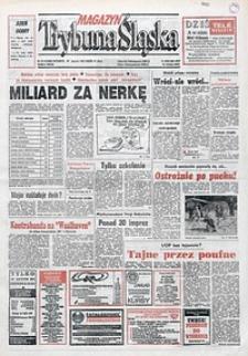 Trybuna Śląska, 1993, nr23