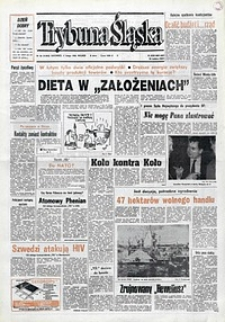 Trybuna Śląska, 1993, nr26