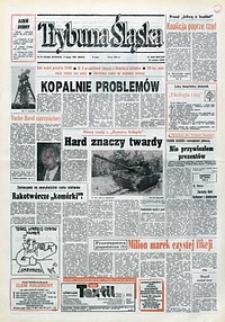 Trybuna Śląska, 1993, nr27