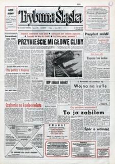 Trybuna Śląska, 1993, nr52