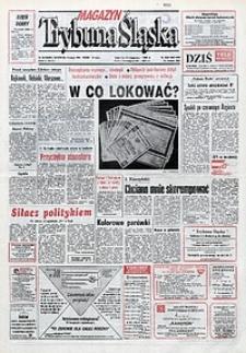 Trybuna Śląska, 1993, nr53