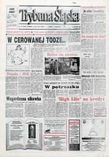 Trybuna Śląska, 1993, nr56