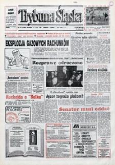 Trybuna Śląska, 1993, nr58