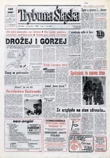 Trybuna Śląska, 1993, nr75