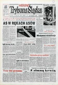 Trybuna Śląska, 1993, nr88