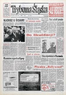 Trybuna Śląska, 1993, nr91