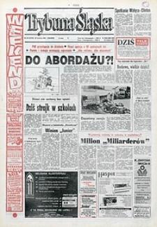 Trybuna Śląska, 1993, nr92