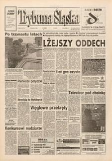 Trybuna Śląska, 1994, nr289