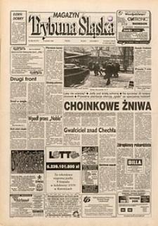 Trybuna Śląska, 1994, nr292