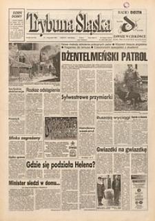 Trybuna Śląska, 1994, nr293