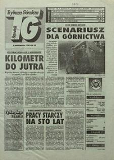 Trybuna Górnicza, 1994, nr18