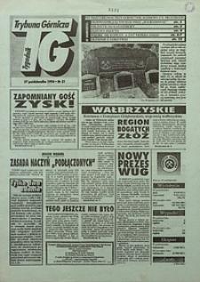 Trybuna Górnicza, 1994, nr21