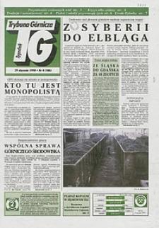 Trybuna Górnicza, 1998, nr4