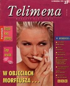 Telimena, 1994, nr37