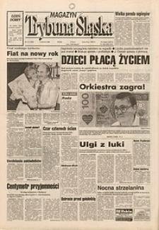 Trybuna Śląska, 1996, nr4