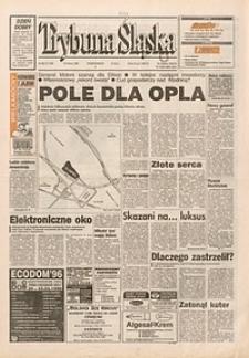 Trybuna Śląska, 1996, nr66