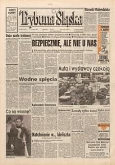 Trybuna Śląska, 1996, nr69