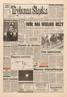 Trybuna Śląska, 1996, nr74