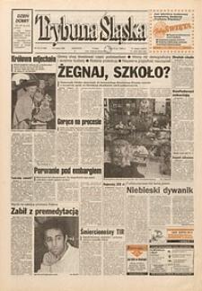 Trybuna Śląska, 1996, nr75