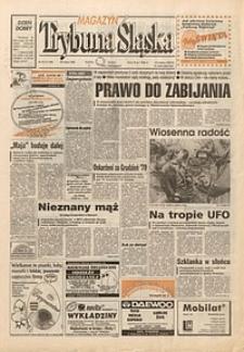 Trybuna Śląska, 1996, nr76