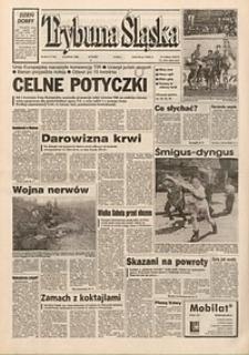 Trybuna Śląska, 1996, nr84