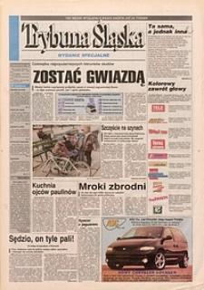 Trybuna Śląska, 1996, wydanie specjalne