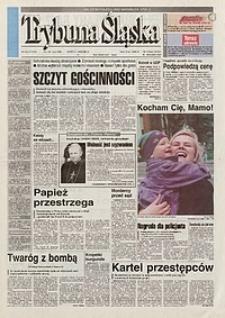 Trybuna Śląska, 1996, nr122