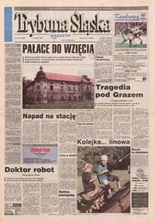 Trybuna Śląska, 1996, nr132