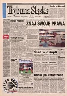 Trybuna Śląska, 1996, nr133