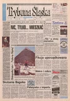 Trybuna Śląska, 1996, nr150