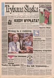 Trybuna Śląska, 1996, nr154