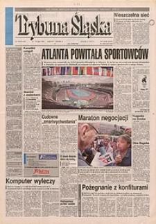 Trybuna Śląska, 1996, nr169