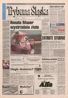 Trybuna Śląska, 1996, nr170