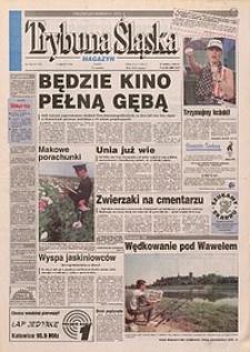 Trybuna Śląska, 1996, nr180