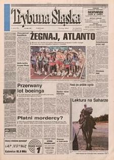 Trybuna Śląska, 1996, nr182