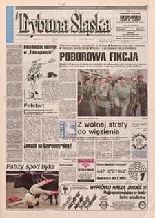 Trybuna Śląska, 1996, nr184