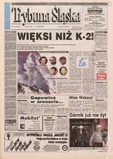 Trybuna Śląska, 1996, nr188