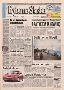 Trybuna Śląska, 1996, nr189