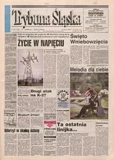 Trybuna Śląska, 1996, nr190