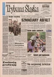 Trybuna Śląska, 1996, nr193