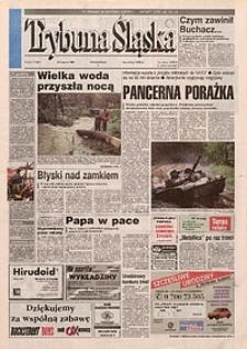 Trybuna Śląska, 1996, nr211