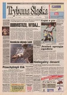 Trybuna Śląska, 1996, nr222