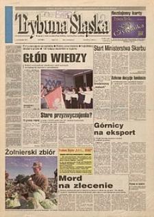 Trybuna Śląska, 1996, nr230