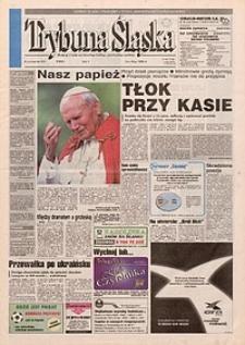 Trybuna Śląska, 1996, nr243