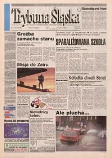 Trybuna Śląska, 1996, nr268