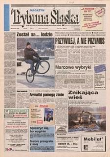 Trybuna Śląska, 1996, nr279