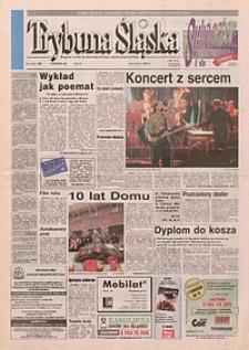 Trybuna Śląska, 1996, nr287