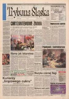 Trybuna Śląska, 1996, nr253